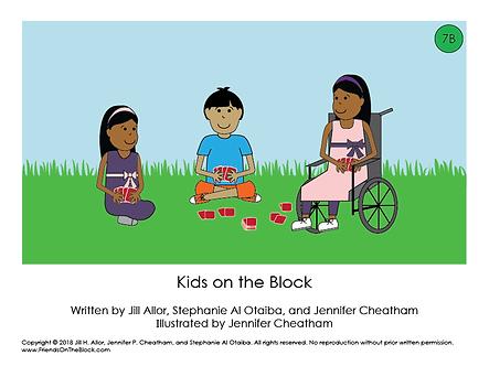 7B kids on the block_Artboard 1.png
