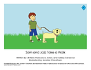 4 sam and jazz take a walk_Artboard 1.pn