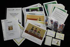 set levels 1-3.jpg