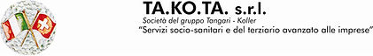 logo%20Takota_edited.jpg