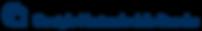 Logo CNR-2010-ITA-medium.png