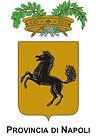Provincia di Napoli.jpg