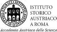 istituto storico austriaco a roma.jpg