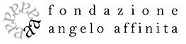angelo affinita.PNG