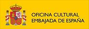 oficina cultural.png