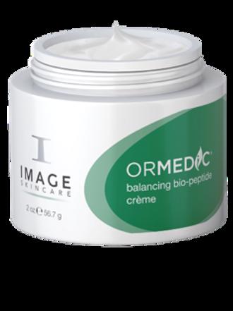 Balancing Bio -Peptide Creme