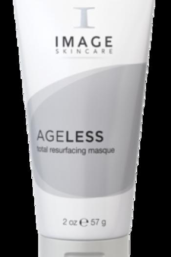 Total Resurfacing Masque