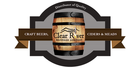 Clearriver.png