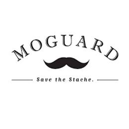 MoGuarg.png