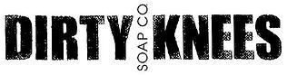 DKSC.jpg