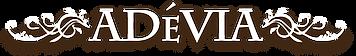 adevia-logo.png