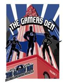 GamersDen.jpg