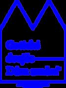 G2_prohlídka_logo_Gotické_dvojče.png