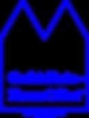 G2_prohlídka_logo_Gothic_Twin.png