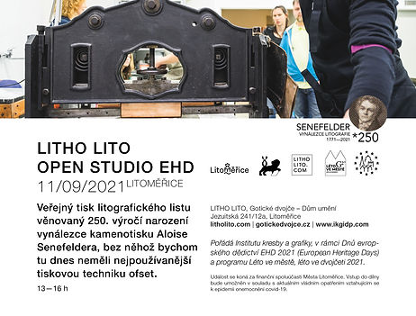 LITHO_LITO_open_studio_pozvánka_online.jpg