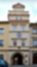 U_Modrého_hroznu_npú_1.jpg