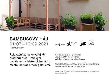 Bambusový_háj_pozvánka_online.jpg