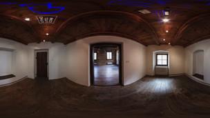 1b: Galerie / Gallery