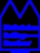 G2_prohlídka_logo_Gotischen_Zwillinge.pn