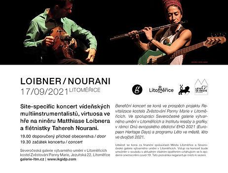 Loibner_Nourani_pozvánka_invitation_online.jpg