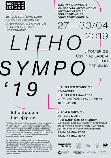 LITHO_SYMPO_19_WEB_PROGRAM_A5.jpg