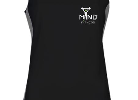 MiND FiTNESS Women's Vest