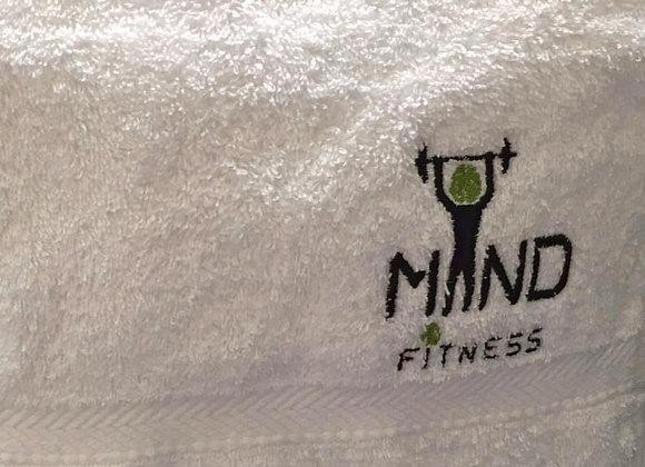 MiNDFiTNESS Towels