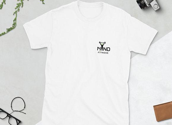 MiND FiTNESS T-Shirt
