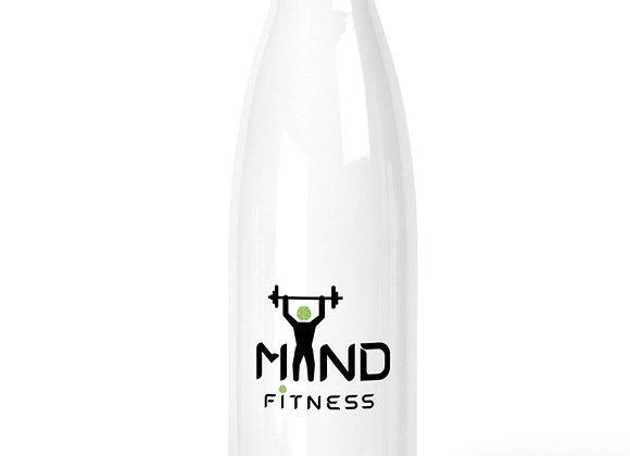MiNDFiTNESS premium drinks bottle