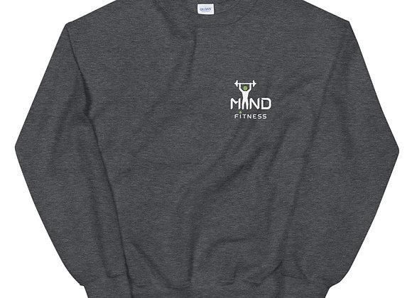 MiND FiTNESS Sweatshirt