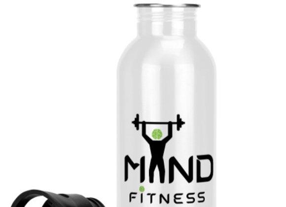 MiNDFiTNESS Gym Bottle