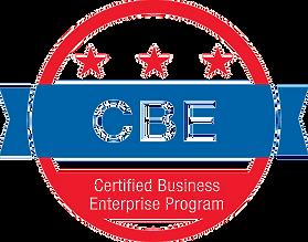 CBEProgram_Logo_edited.png