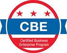 CBEProgram_Logo.jpg