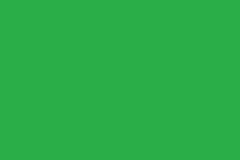 verde pleno