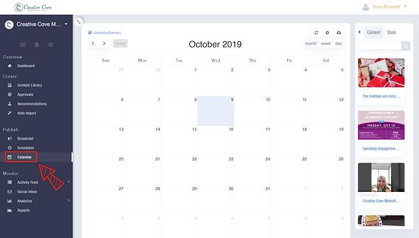 Calendar_4x.png