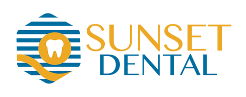 sunset dental logo-01.png
