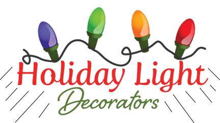 Holiday Light Decoratorsnew.png