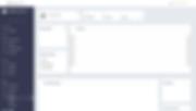 AnalyticsH_4x-8.png
