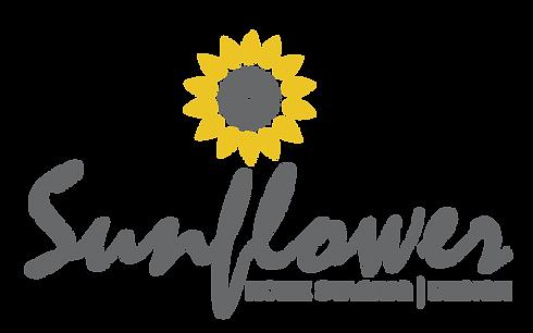 sunflowerfinalofullcolor-01.png