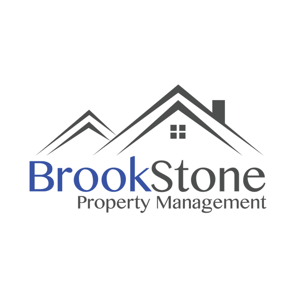brookestoneextra2-02.png