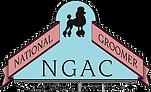 NGAC.png