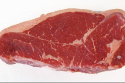Grass-finished Beef Sirloin Steak