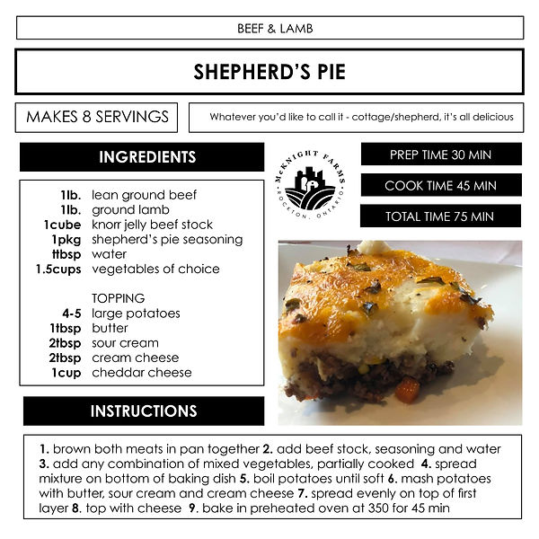 shepherdpierecipe.jpg
