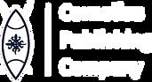 Cornelius-logo-white.png