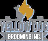 YellowDog_2017_Logo.png