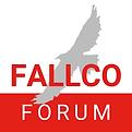 fallco forum.png