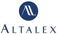 Altalex.png