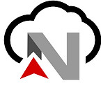 NORTHSITE_cloud.png