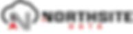 NORTHSITE_logo_50h.png