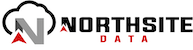 NORTHSITE_logo_50h.png